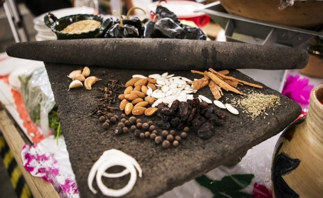 The 5 Mexican chefs who have been awarded Michelin stars
