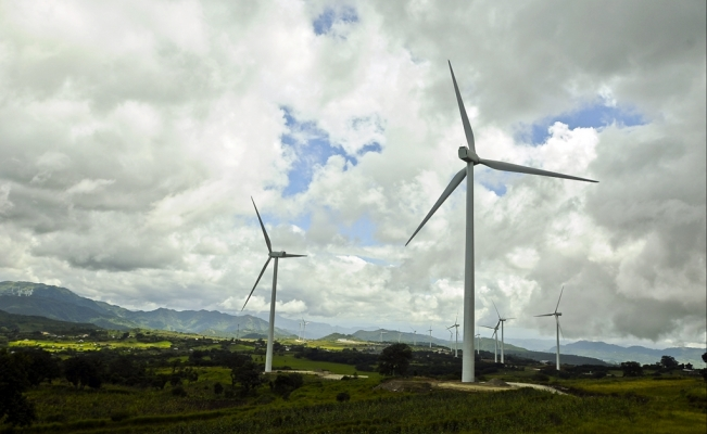 Mexico's transition to renewables shows room for improvement