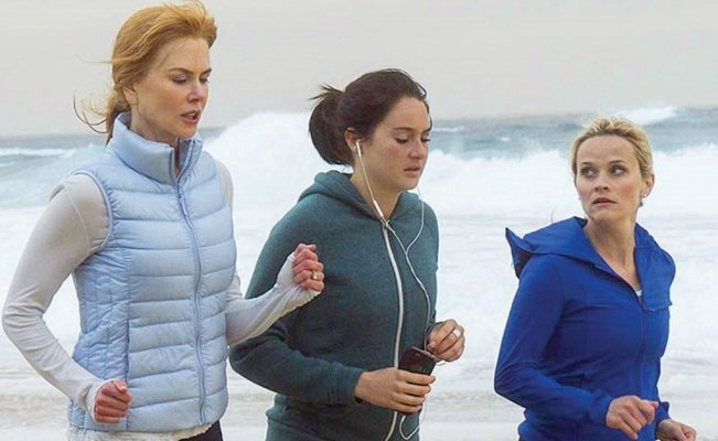 "La serie ""Big Little Lies"" regresará con su segunda temporada"