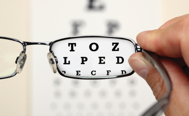 Mexican scientists develop instant eye test for newborns