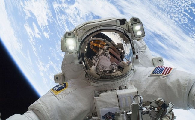 NASA to conduct the first all-female spacewalk