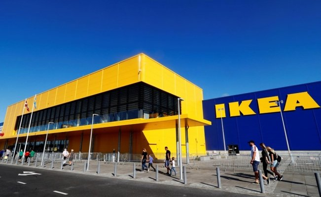 IKEA to open in Mexico