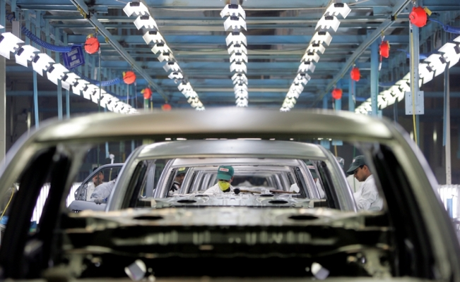 Mexico and Brazil reach light-vehicle free trade agreement