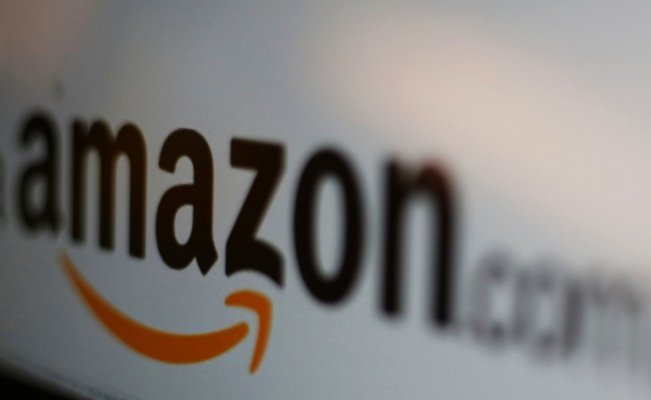 Amazon Cash is now available in Oxxo