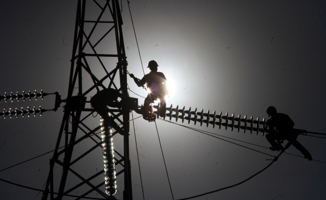 Mexico's CFE spent USD$80.2 million on free electricity for workers
