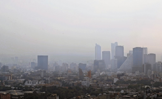 Diseases and health complications linked to air pollution