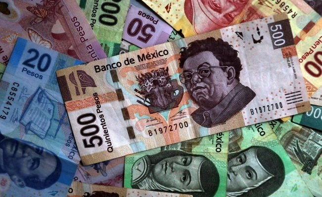 No more corporate tax breaks in Mexico