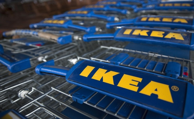 Swedish company Ikea to open first Mexico store in 2020