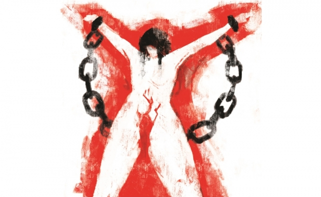 9 out of 10 people arrested by Mexican authorities are tortured and sexually abused