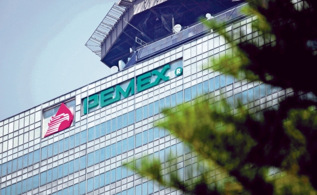 Impulsora Jalisciense could lose contract with Pemex over forged signature