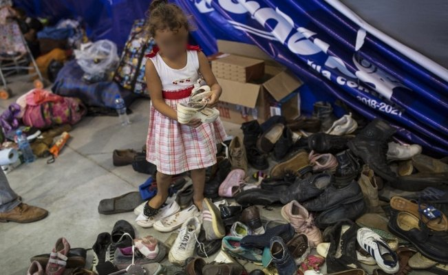 Migrants: Exploited and dehumanized by tourists