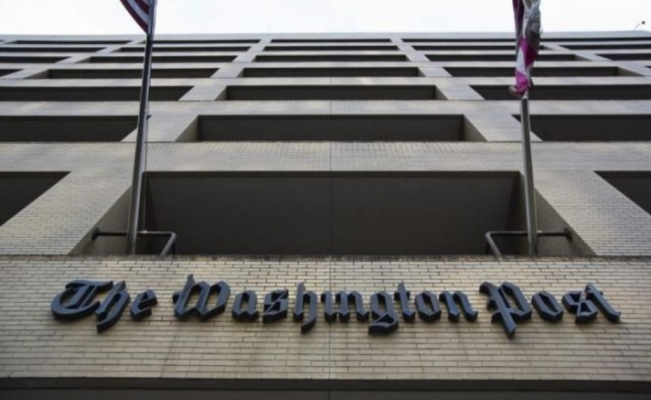 Washington Post halla más de 11 mil cookies en Chrome