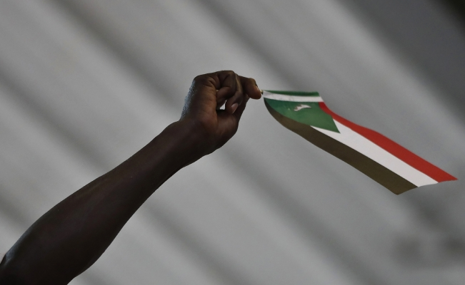What is next for Sudan after the long dictatorship of Omar al-Bashir?