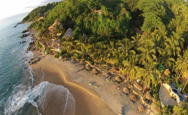 Sayulita, 15 things to do in this Magic Town