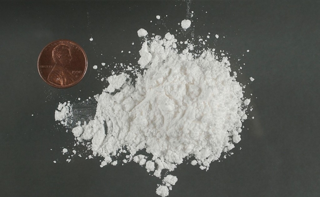 Is recreational cocaine legal in Mexico?