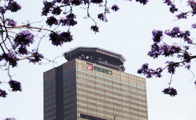 Pemex reduces its debt by $5.17 billion