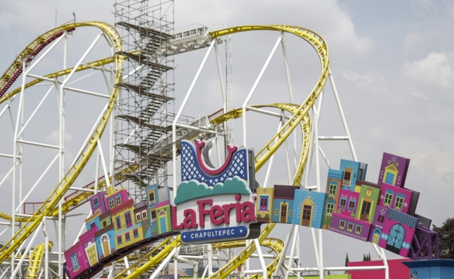 Negligence and omissions at the Chapultepec Fair