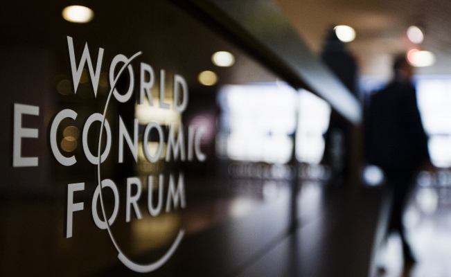 World Economic Forum: The Mexican economy is struggling