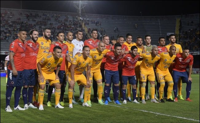 The owner conditions support for Veracruz