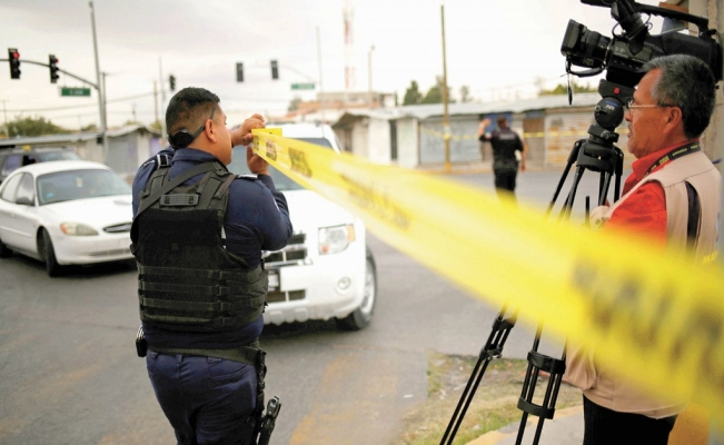 23 dead after cartel launched bloody attack in Coahuila