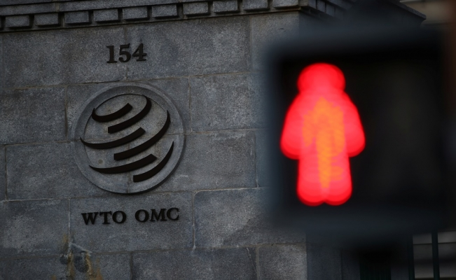 Strangulated, and now being killed: Is this the end for WTO's Appellate Body?