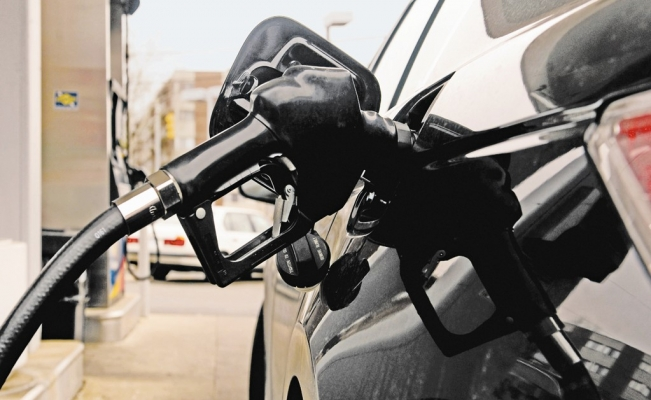 Mexicans didn't benefit from the deregulation of fuel prices