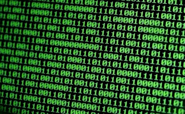 Cybercrime, a challenge for Mexican science