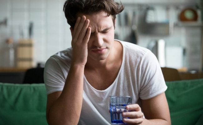 The best hangover remedies: foods and beverages to get you through the day