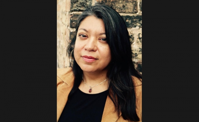 Mexican American poet appointed Poet Laureate of Madison, Wisconsin