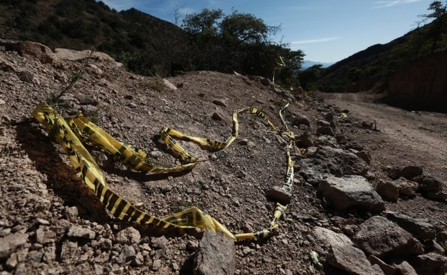 Mexico's Attorney General and the FBI have reached a verdict in regards to the LeBarón massacre
