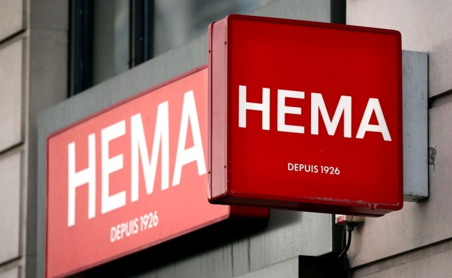 Dutch company HEMA to open its first store in Mexico