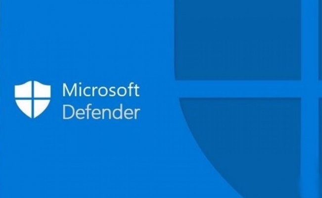 Microsoft-Defender-ios android
