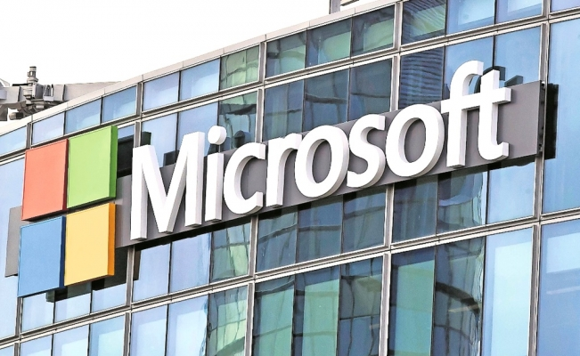 Technology giant Microsoft unveils investment plan in Mexico