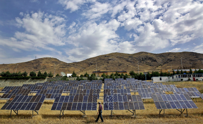 Mexico is not interested in generating clean energy