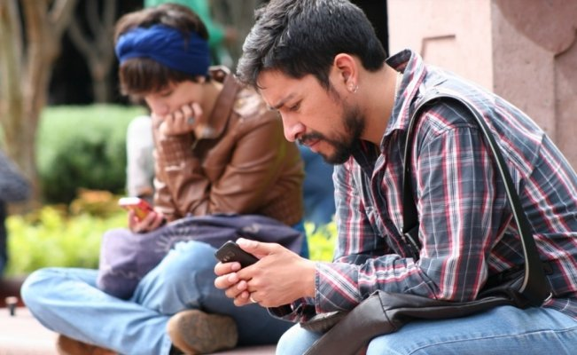 Young workers are the victims of COVID-19 unemployment in Mexico