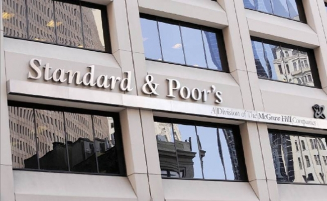 Standard and Poor's