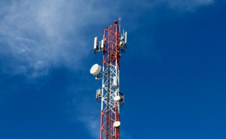 OECD: Mexico enforced 28 of 31 recommendations in telecommunication