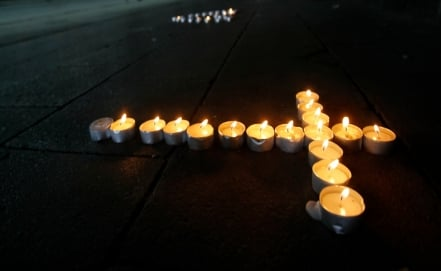 """CPJ warns about the """"uncontrollable cycle"""" of impunity in unsolved journalist murders"""