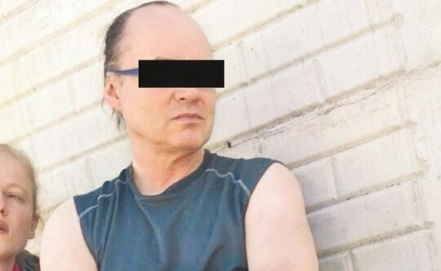 U.S. releases cult leader arrested in Chihuahua