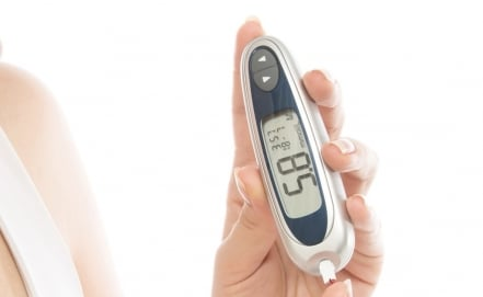IMSS diagnoses 311 new diabetes cases every day