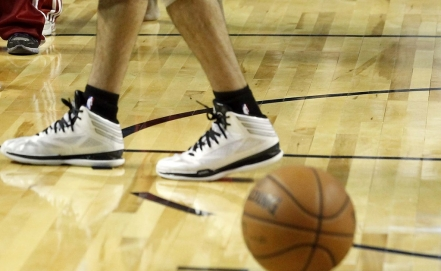 NBA to create training academy in Mexico City