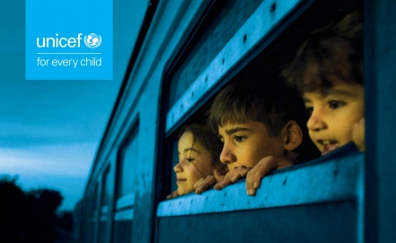 UNICEF: Migrant children in urgent need all over the world