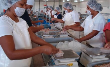 Mexico appeals WTO resolution on tuna case