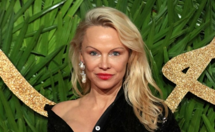 Hollywood está lleno de Harvey Weinsteins: Pamela Anderson