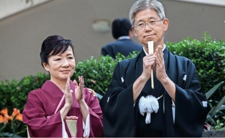 Mexico and Japan to strengthen bonds