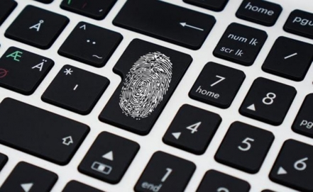 Banking institutions work towards a single financial identity number