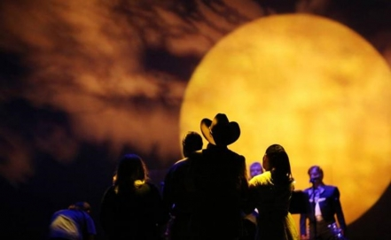 New York to stage first opera with mariachi