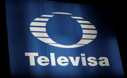 Televisa to create content for Amazon Prime Video
