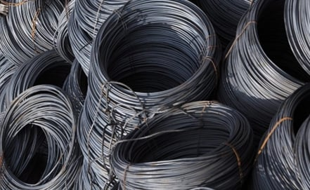 Mexico to be exempted from aluminum and steel tariffs
