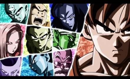Dragon Ball Super en cinco datos